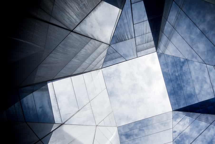 Нанотехнологии бетоны купить пластификатор для бетона в спб